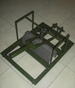 jual mesin pemotong perajang kerupuk lontongan manual semi otomatis harga murah05